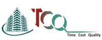 TCQ Project Solutions - Quantity Surveyor
